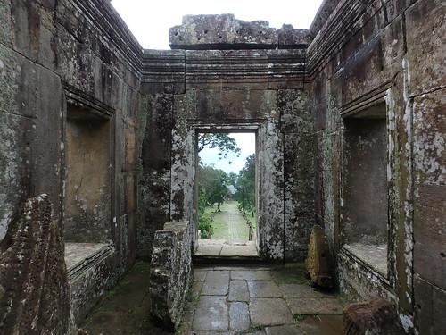 preah-vihear-temple-19