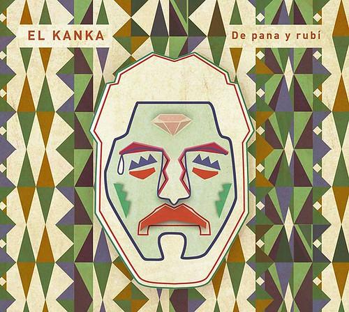 El-Kanka-De-pana-y-rubí