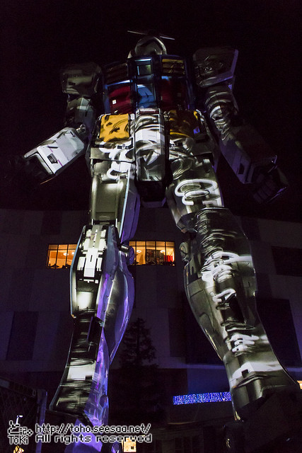 Gundam_WINTER_LIGHT_UP_2016-36