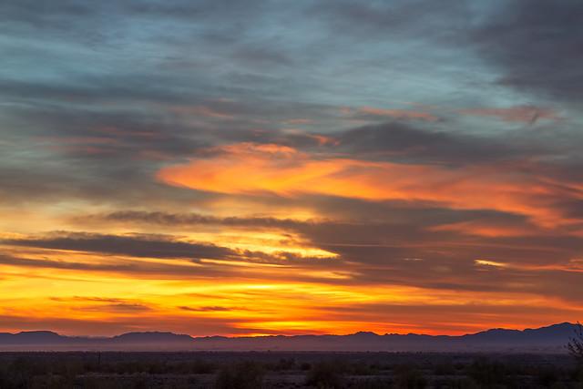 Sunset-21-7D1-121016