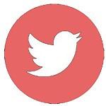 TwitterPlus Ester Herliana