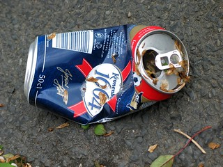 drink_can | by How can I recycle this