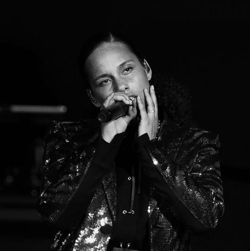 FOHI-Alicia Zen