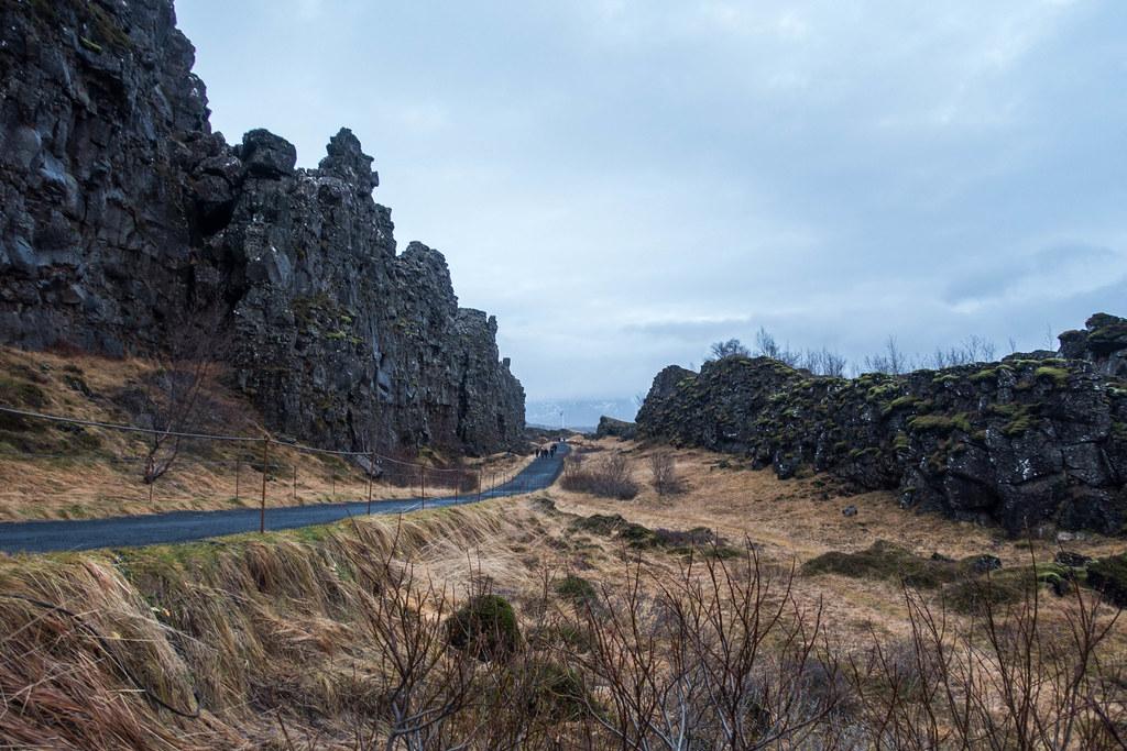 Iceland-03915