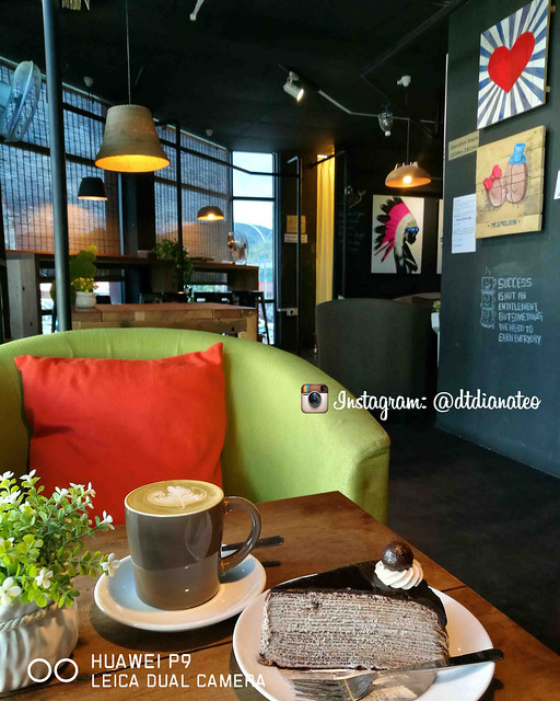 KK Cafe - Relax Coffee Cafe 02 copy