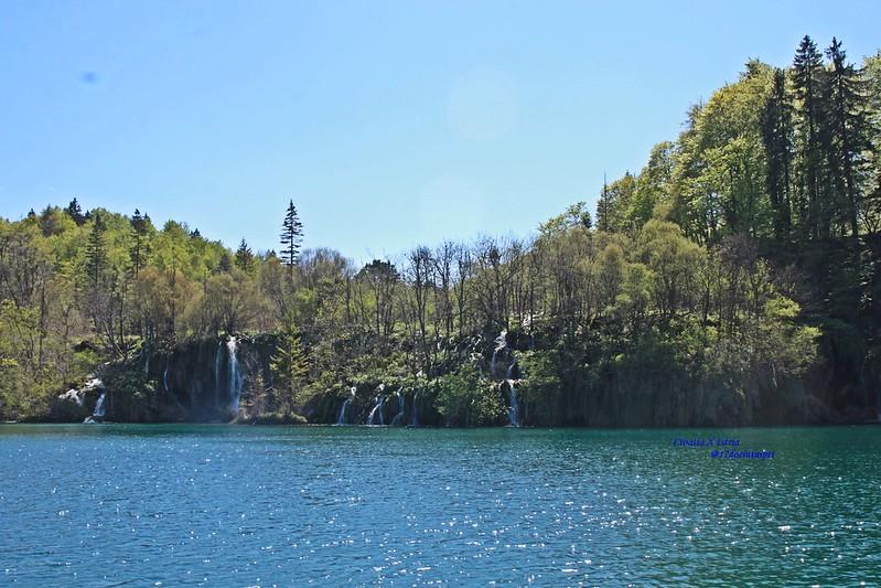 croatia-Plitvice LakesNational Park -克羅地亞-16湖國家公園-17docintaipei (117)