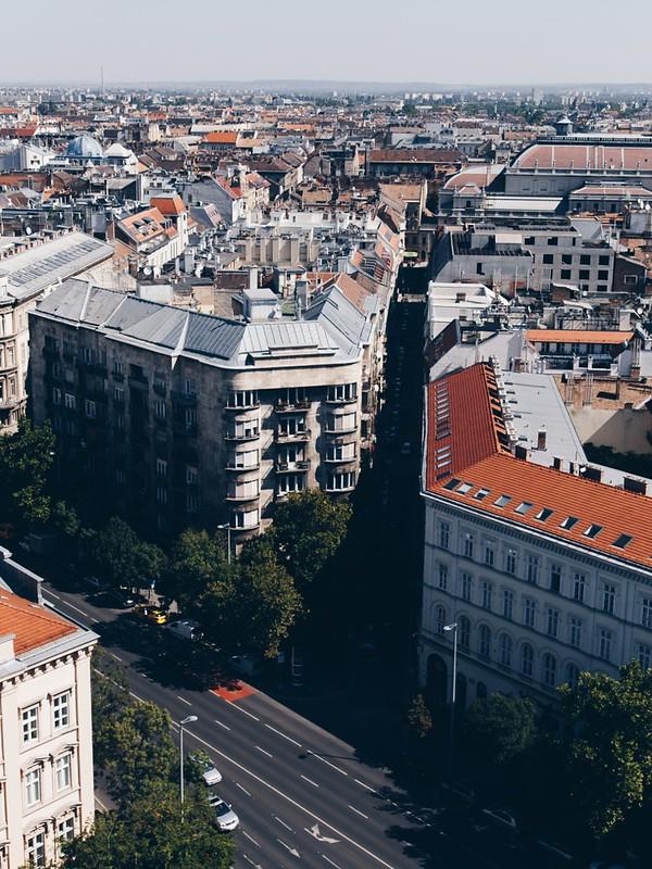 Budapest guide-35