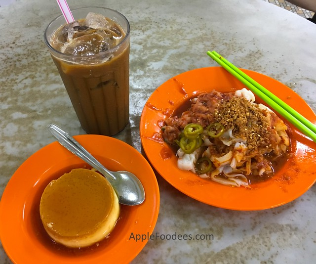 thean-chun-ipoh-custard