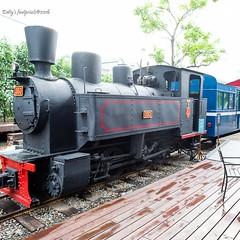 旗山火車站