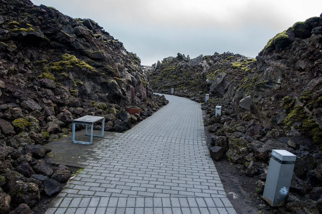 Iceland-04212