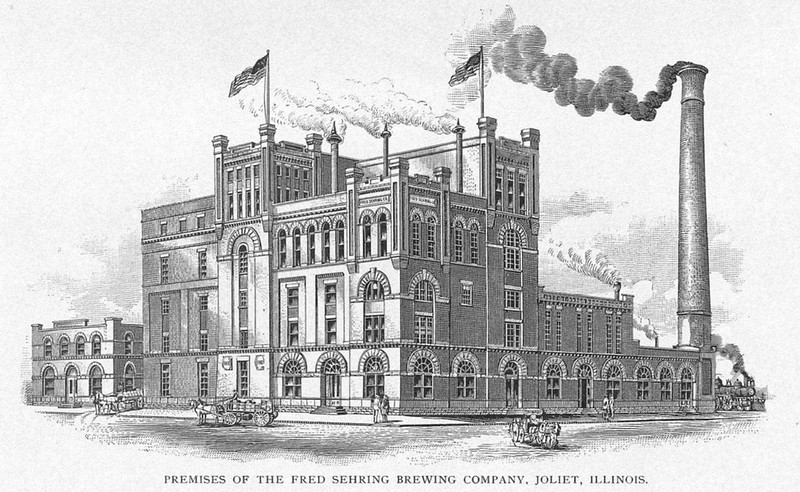 fred-sehring-brewery