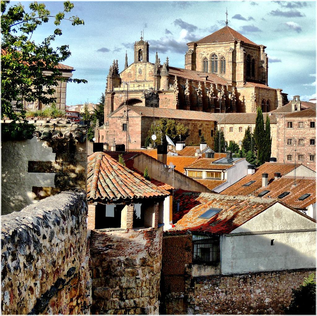 4560-Salamanca