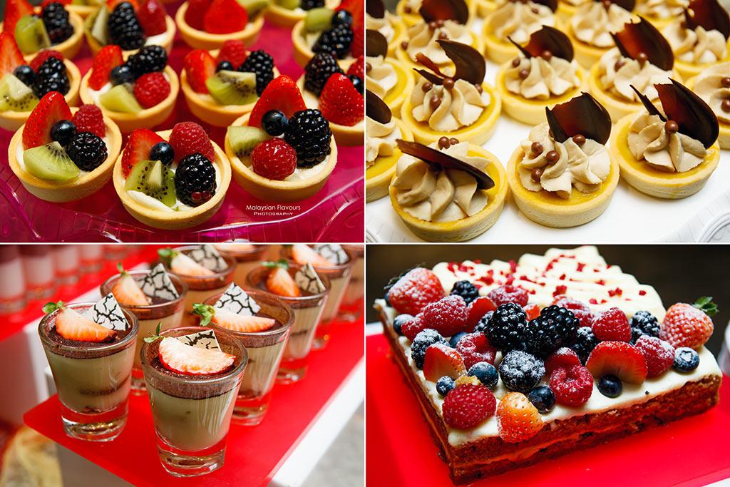 shook-dessert