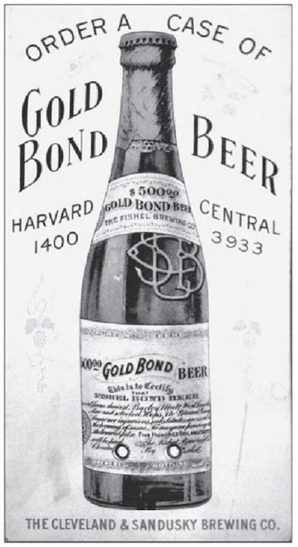 gold-bond-beer