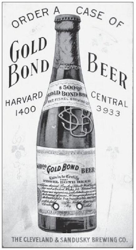 gold-bond-beer