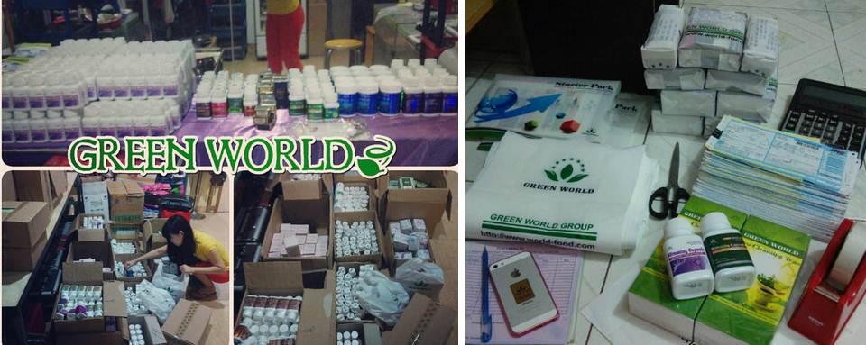 Obat Herbal Penyumbatan Tuba Falopi Non Paten