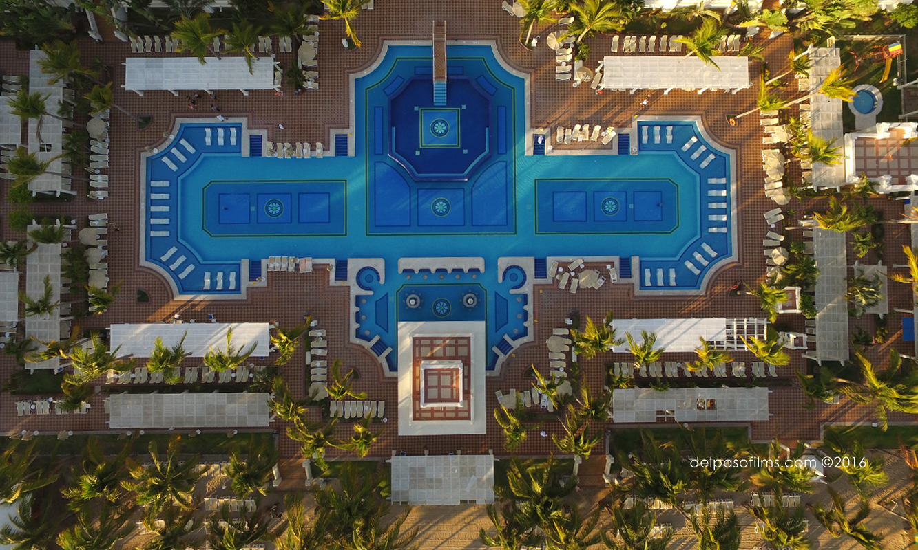 fotografia-aerea-real-estate-vallarta-1