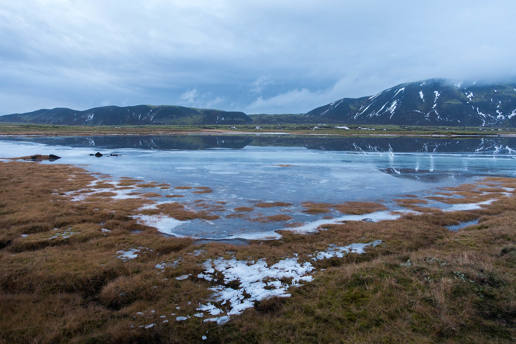 Iceland-03972
