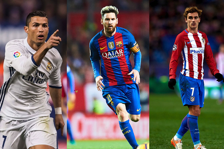 ronaldo-messi-griezman-getty