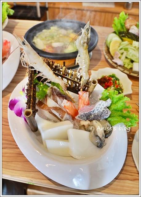 富美海鮮火鍋宜蘭店0013