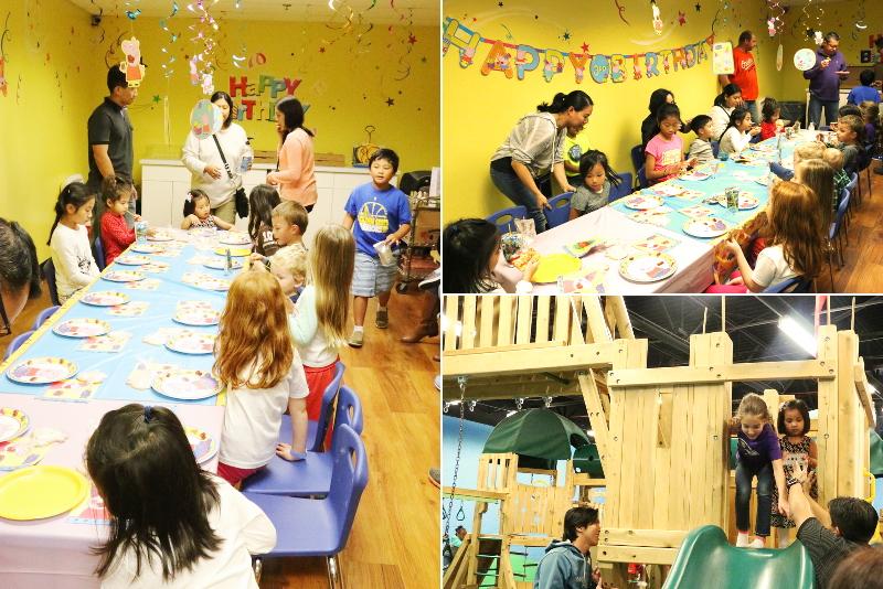 peppa-pig-kiddie-party-14