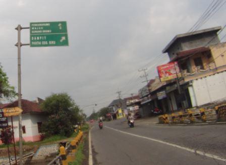 rute jalan3