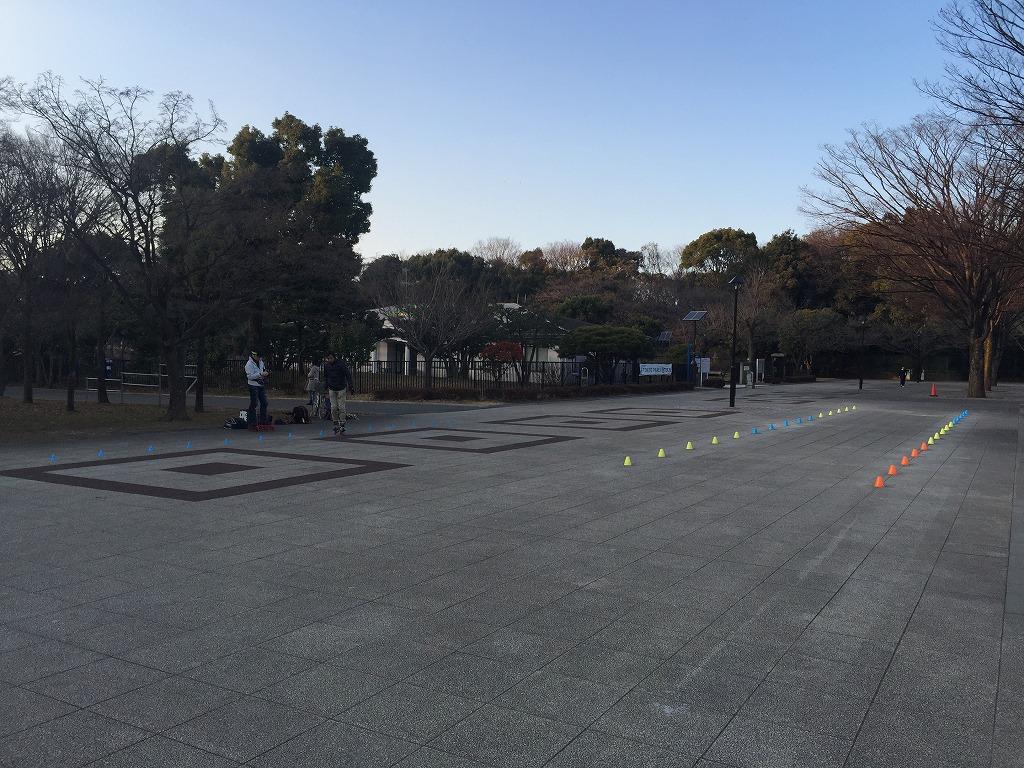 20170104_光が丘 (2)