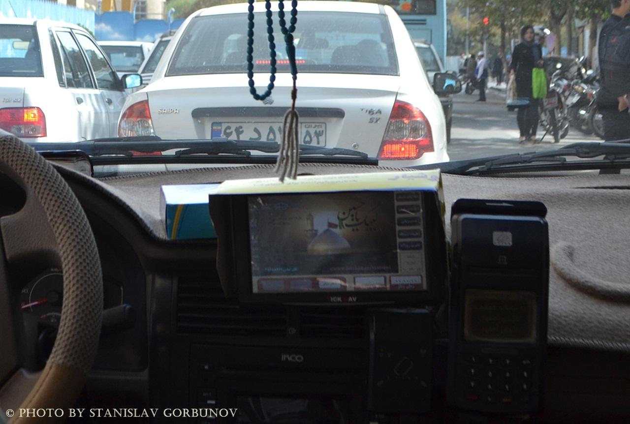 taksi14