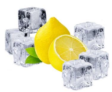 Es Lemon, Penyejuk Dan Penurun Kadar Gula Darah