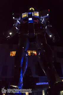 Gundam_WINTER_LIGHT_UP_2016-3