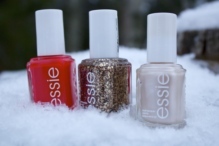 essie_fragrancedirect2