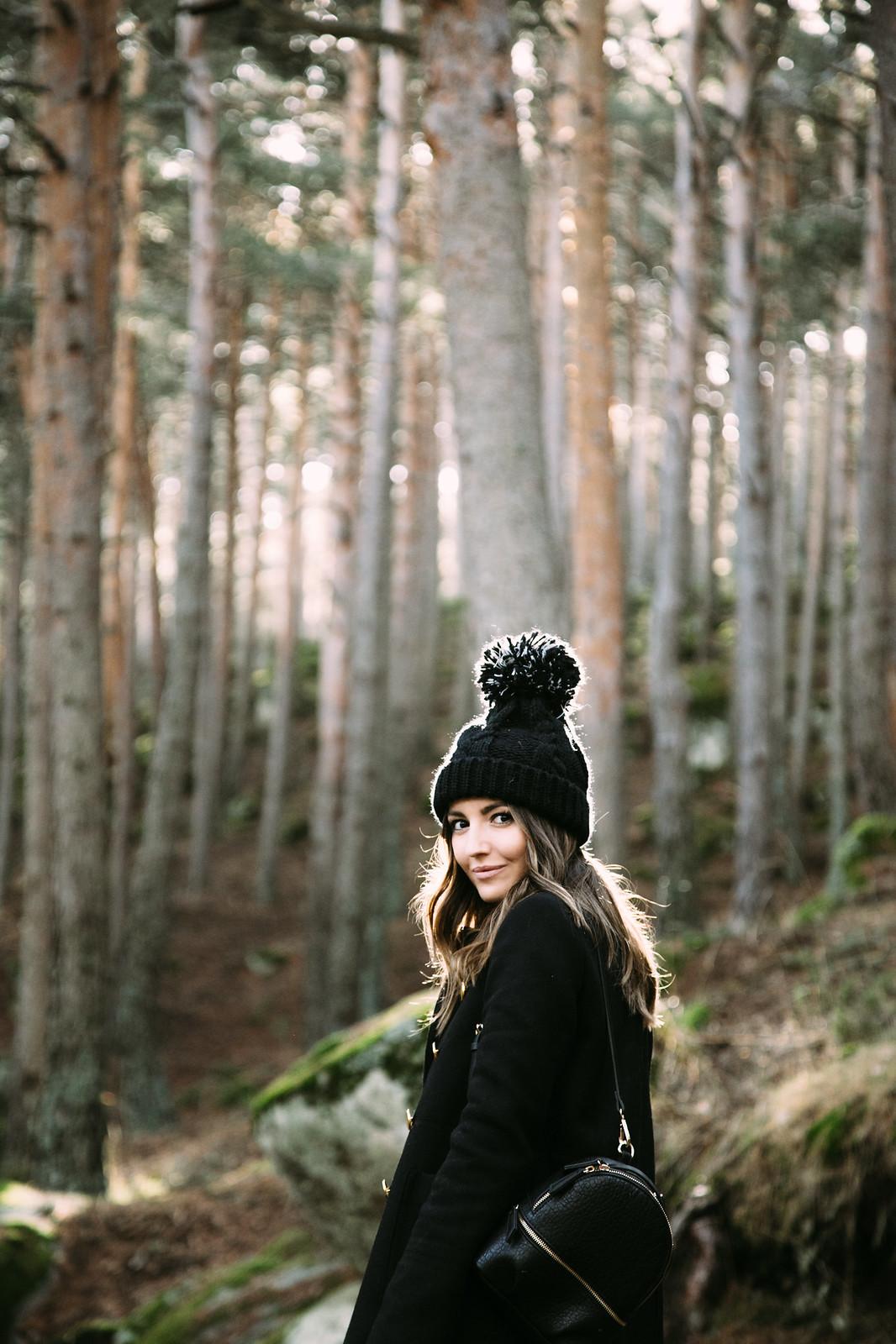 woods-11