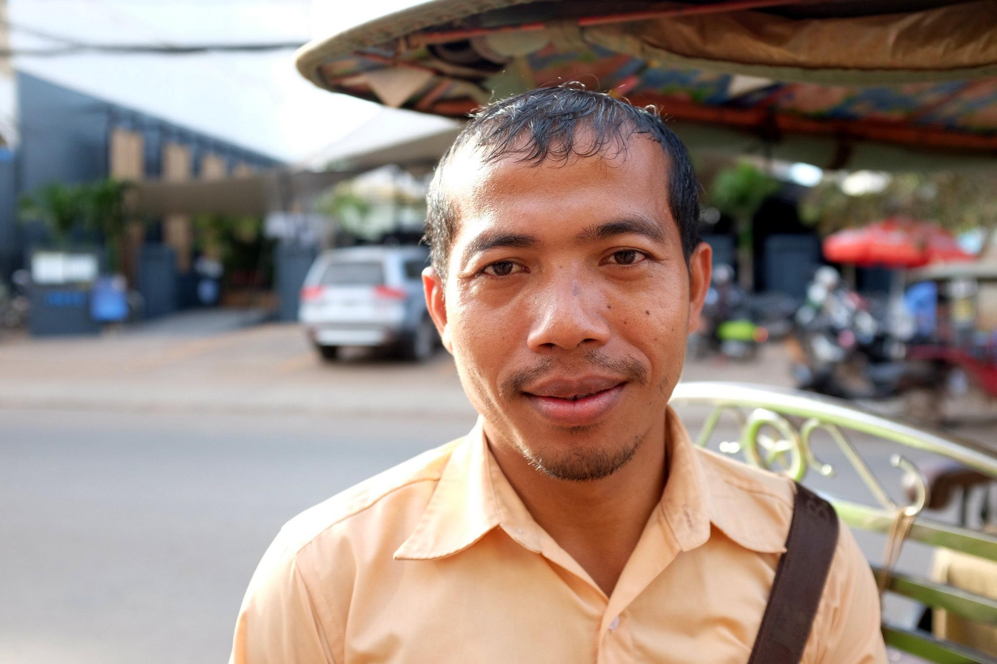 Kambodscha #4