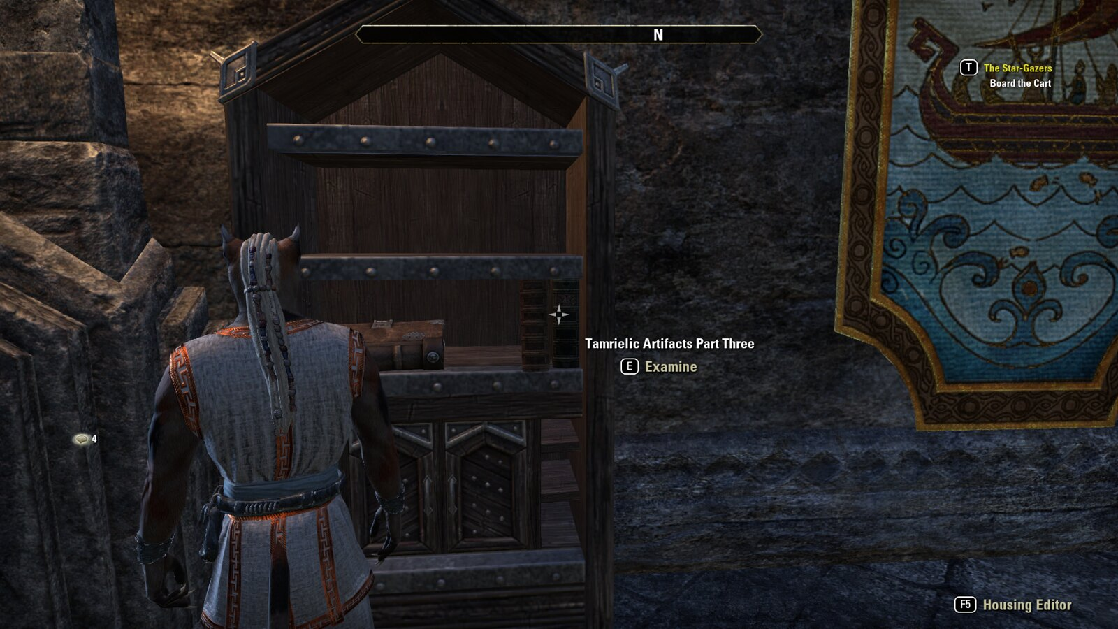 Books Do Not Fit On Bookshelves Elder Scrolls Online