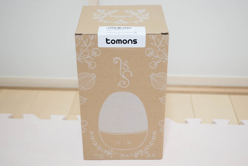 Tomons_aroma-1