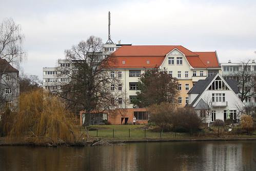 dating seiten für dicke Ansbach