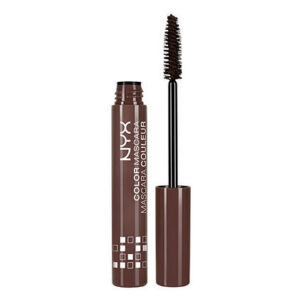 800897822057_colormascara_brown_swatch_large