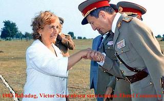 Cum a blocat V.A. Stanculescu anchetarea celor vinovati de masacrul din decembrie 1989