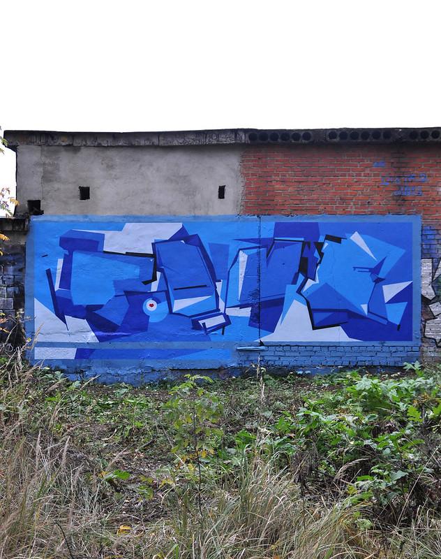 2012 жко-love2