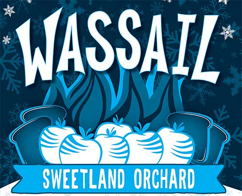 Wassail_750_Final.indd