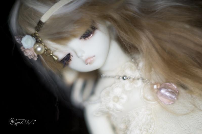 170103 Flashed Lumina 01
