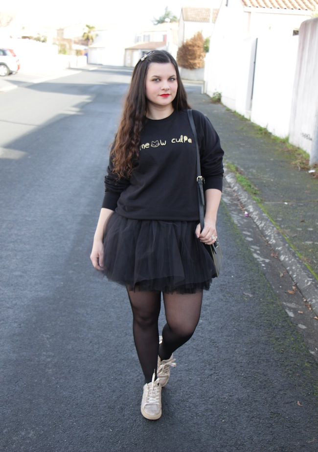 look_reveillon_cosy_tutu_baskets_paillettes_xmascocooning_conseils_blog_mode_la_rochelle_10