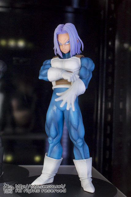 Jumpfesta2017_banpresto_1-58