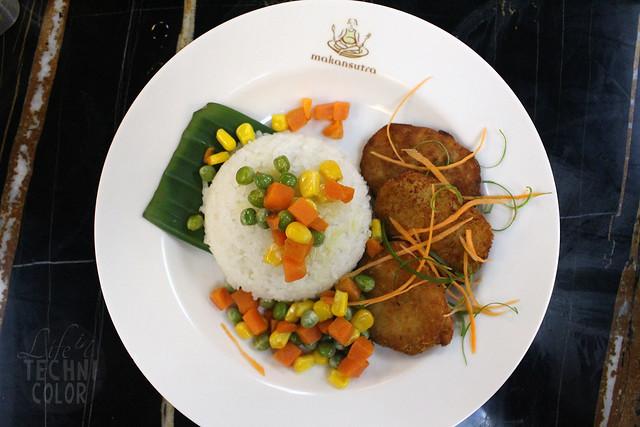 Makansutra