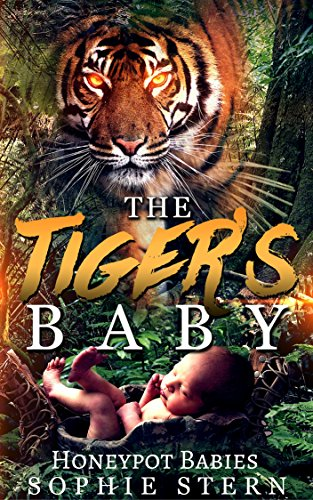 The Tiger's Baby