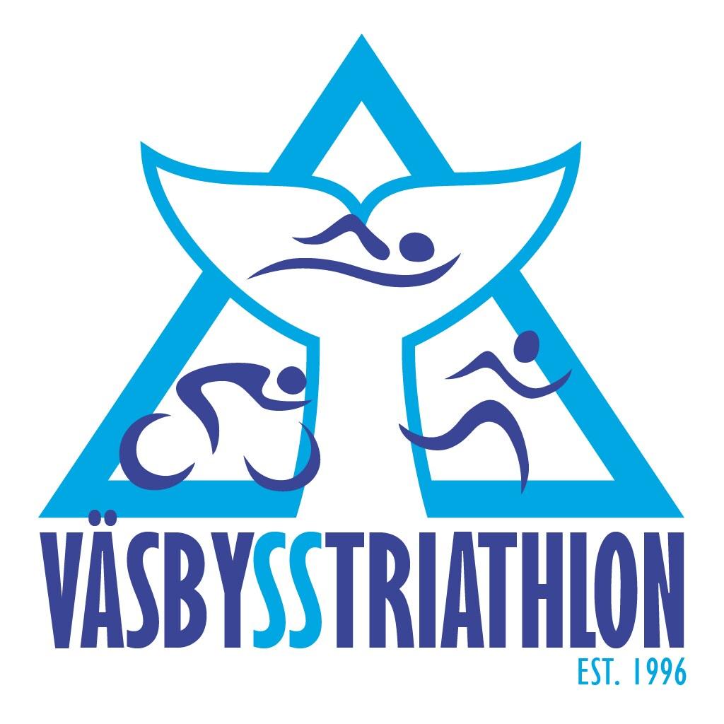 Vasby Tri
