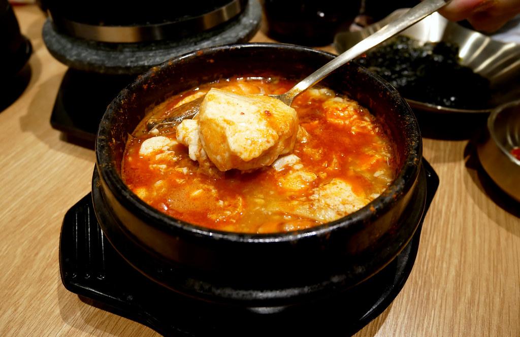sbcd-tofu-stew