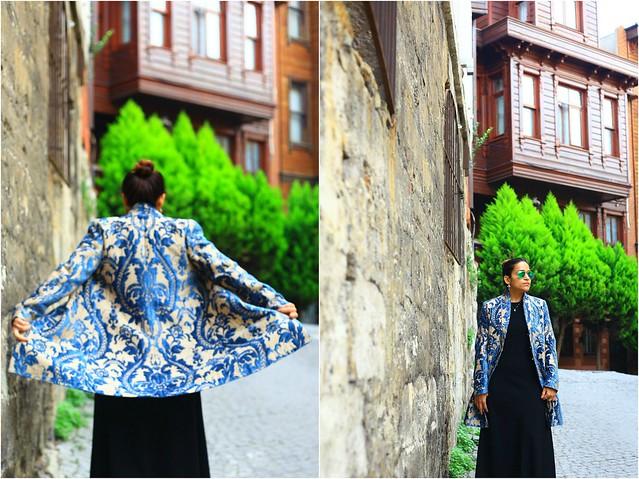 Istanbul Tanvii.com 13