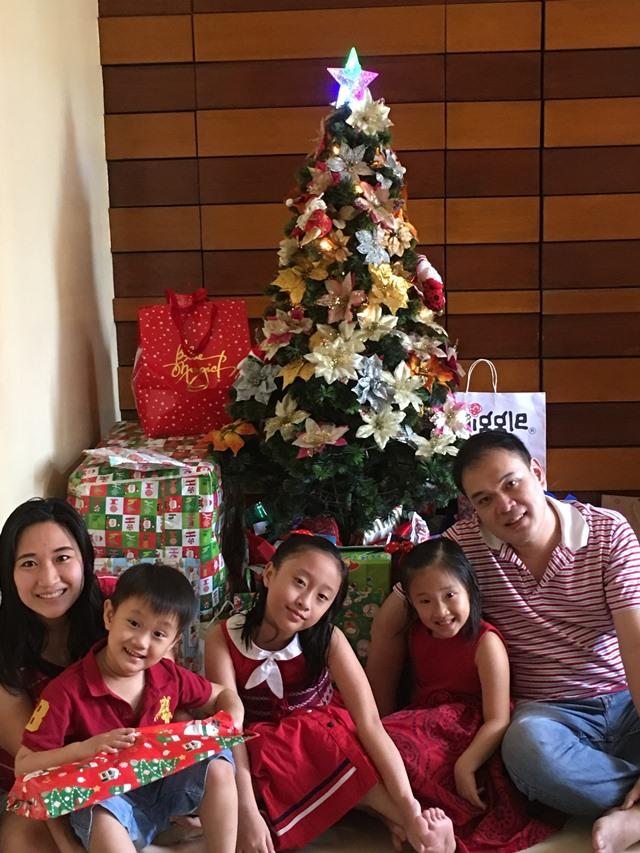 family christmas.e