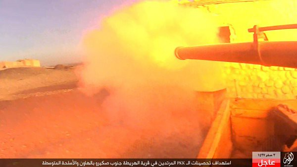 106mm-M40-isis-fires-at-kurds-2016-tw-1